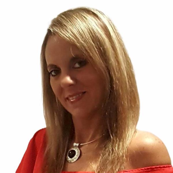 Alejandra Leiva