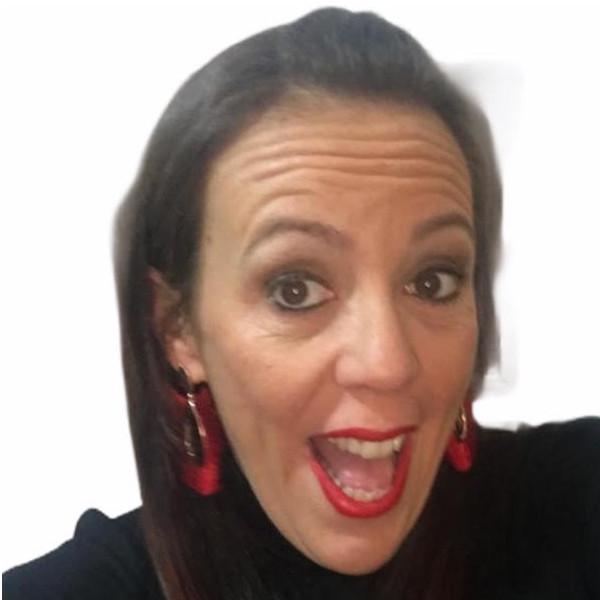Jessica Lozano